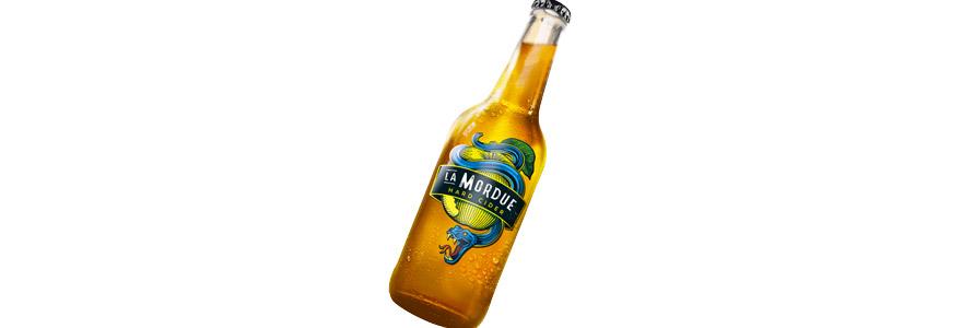 Mordue Hard Cider
